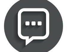 Burdur Chat Siteleri