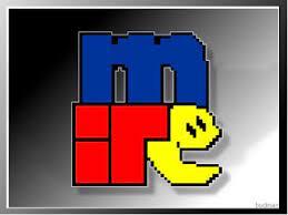 IRC uzun Nick Yasaklama Addonu Girişte