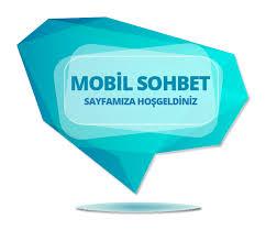 Mobil Sohbet Chat Siteleri
